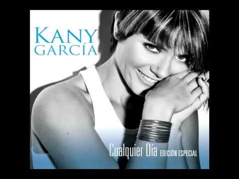 Kany Garcia - ADonde Fue Cecilia?  (Cualquier Dia - a la venta)