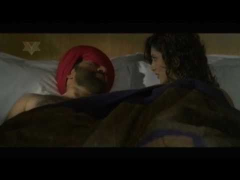 Bollywood Hot Bed Scenes - Sunny Deol & Shilpi Mudgals Sexy...
