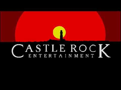 DHLC: MGM/UA (1987) & Castle Rock (1989)