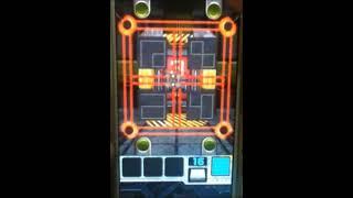 Игра aliens space прохождение 8 уровень