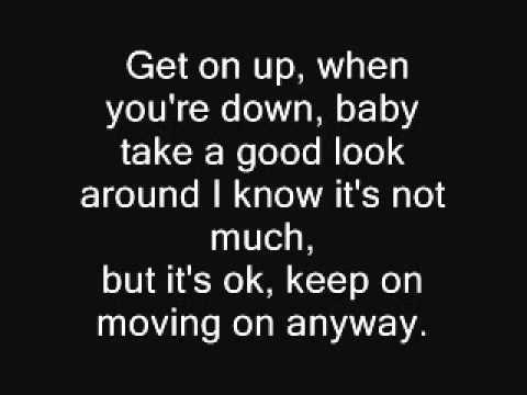 Five-Keep On Moving Lyrics.mp4