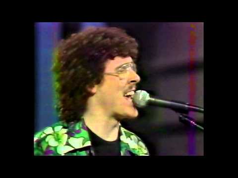 Weird Al Yankovic - Fun Zone