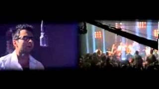 Le Ja Tu Mujhe ~ F.A.L.T.U. Making Of Song