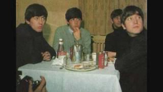 Vídeo 104 de The Beatles