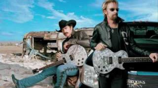 Watch Brooks & Dunn Again video