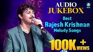 Rajesh Krishnan Melody