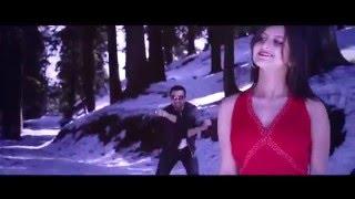 Love Day | Oh Saheba | Hindi Movie | Romantic Song Teaser | Shaan | Ajaz Khan Sahil Anand