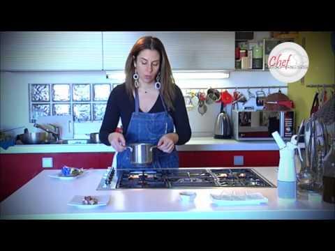 Chef Express con Valentina De Palma 5