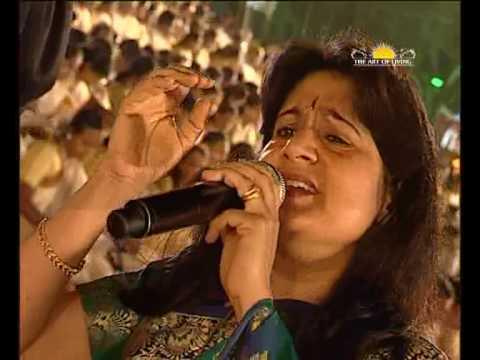Sarva Vyapini - Chitra Roy - Antarnaad