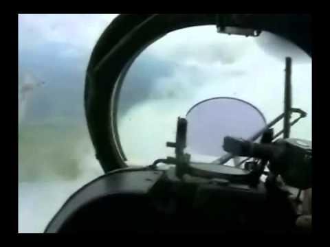 Пикник, Эдмунд Шклярский - Вертолет (часть 1 и 2)