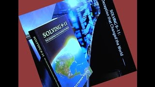 Video: Solving 9/11: Deception that Changed the World - Christopher Bollyn