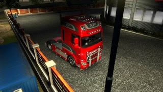 Trade Connections - Germany - Delivery event - Euro Truck Simulator 2 - ♦ Convoys & Meetings ♦