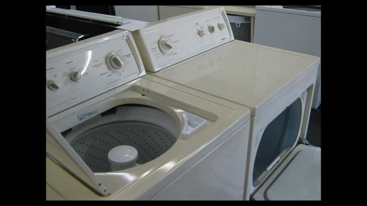 My Kenmore 90 Series Dryer Will Not Heat Formula 1 Watch Online 80 Gas Parts Diagram Along With Repair Manual