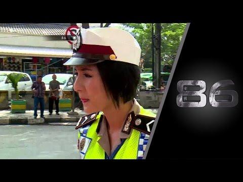 media vidio abg bandung ngentot
