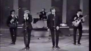 The Rolling Stones Video - Dean Martin presents The Rolling Stones