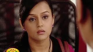 Sondhangal - Episode 442 On Thursday,24/08/2017