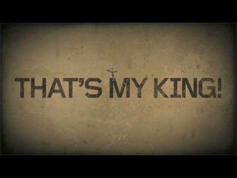 Dr. S. M. Lockridge - That's My King (full Sermon) video