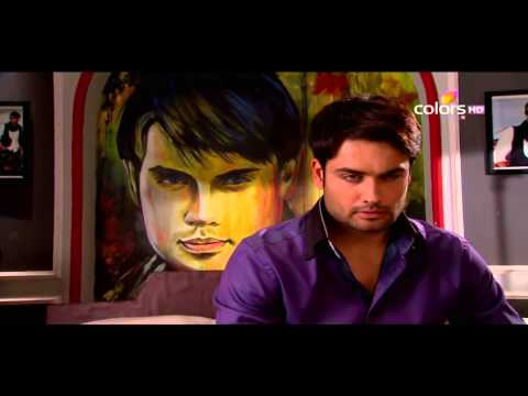 Madhubala   4th March 2013   Full Episode HD thumbnail