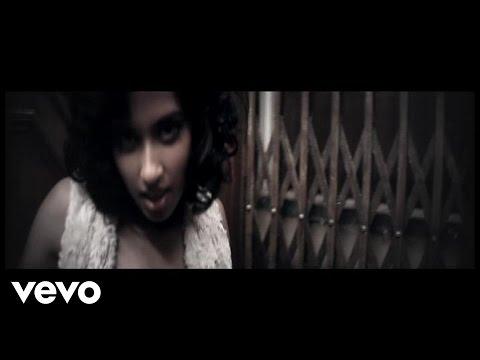Anjulie - Rain
