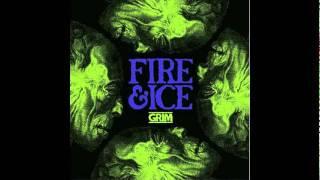 Watch Fire  Ice Peacin Death video