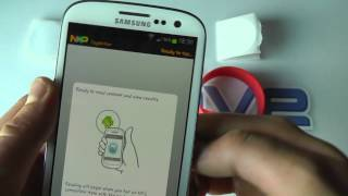 NFC - The Complete Guide (Explanation & Demonstration)