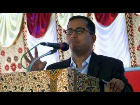 Sivakumar Palaniappan's Annual Day Speech CIET 24 03 2014   Youtube