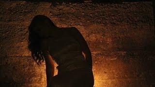WALKING CORPSE SYNDROME - Angel Flesh