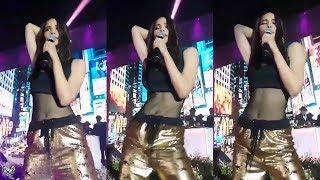 Yaya Urassayaโชว์ลีลาร้อง Make It Happen เซอร์ไพรส์เจ้าสาว After Party งานแต่งมาร์กี้ ป็อก យ៉ាយ៉ា