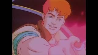 Top 80s & 90s Cartoon Theme Songs