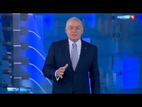 Дело небесной сотни превратилось в абсурд - Россия 24