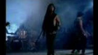 Клип Death Angel - Thicker Than Blood