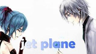 download musica Alok - Big Jet Plane