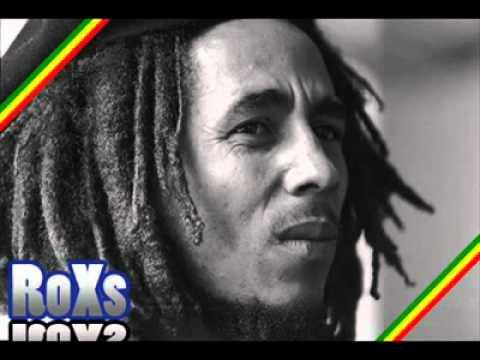 Bob Marley - Guiltiness