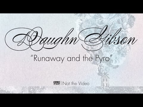 Runaway And The Pyro Video