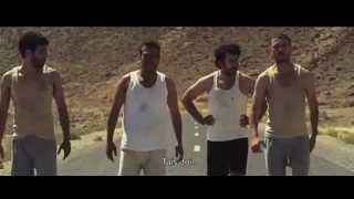 تحميل الطريق الى كابل كامل  Telecharger Film Marocain Road To Kabul Complet