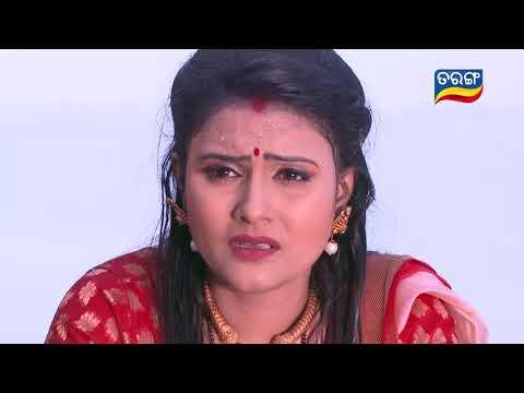 Mahasangam | Nua Bohu & Durga | Full Ep 3rd Jan 2018 - TarangTv