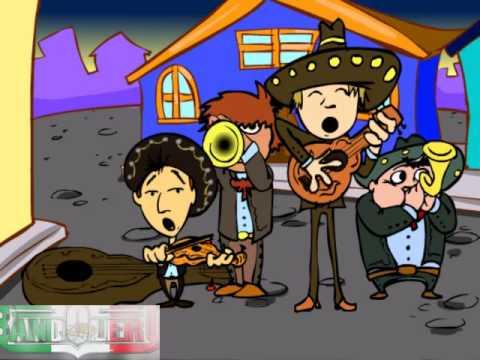 mariachis chistosos para cagarse de risa :) 2014    estilo mexican  ajaja  XD