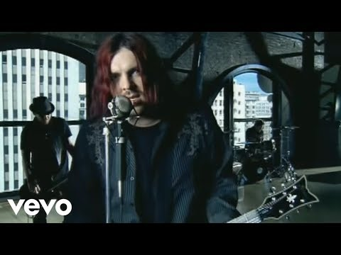 Seether - Rise Above This