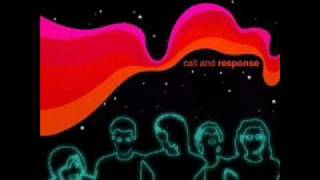 Watch Call  Response The Fool video