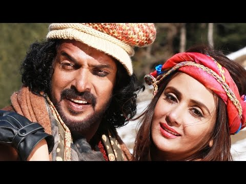upendra 2 movie breaks the record