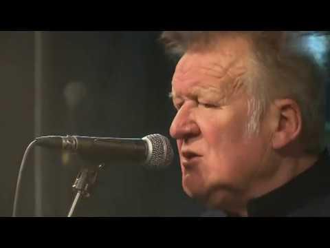 Wilfried - Lauf Hase lauf (Run Rabbit Run) 2013