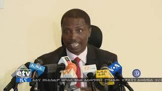 Ethiopia :ከኦነግ ውጭ ከሁሉም ተፎካካሪ የፖለቲካ ፓርቲዎች ጋር በትብብር እየሰራ መሆኑን የኦዴፓ አስታወቀ፡