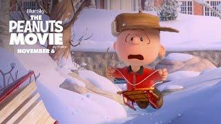 The Peanuts Movie | Peanuts 65 [HD] | 20th Century FOX - Продолжительность: 2 минуты 50 секунд