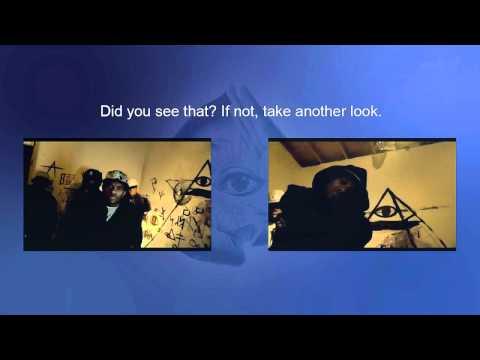 The NWO; illuminati, Music Industry & Conspiracy behind Michael Jackson