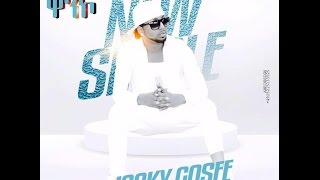 Ethiopia Jacky Gosee WANKO NEW Official Music Video 2016