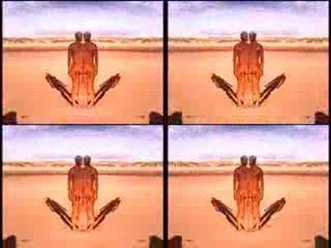 Ironman (Stereolab) Music Videos