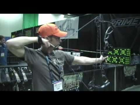 G5 Archery Website http://picsbox.biz/key/ross%20archery%20gone%20g5%20bow