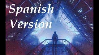 Download Lagu Imagine Dragons - Natural Spanish Version (Cover en Español) Gratis STAFABAND