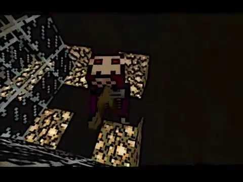 creper master esqueleto feromonas zobie jarvas e aranha venom