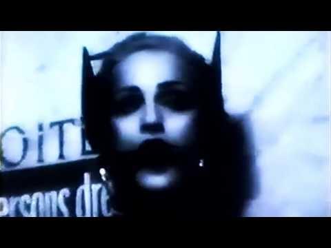 Madonna - Erotic